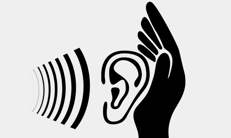 Was ist überhaupt ein Tinnitus und was kann in der Regel helfen?